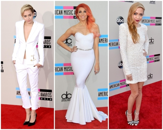 Miley-BonnieMckee-BrandiCyrus