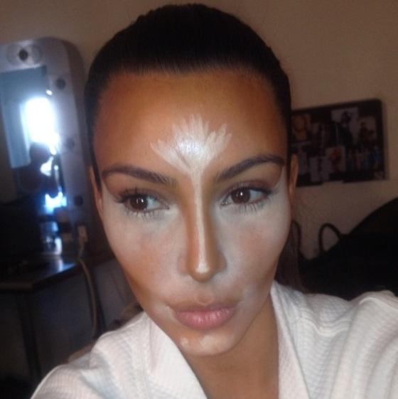 kim-k-make-up-2_1