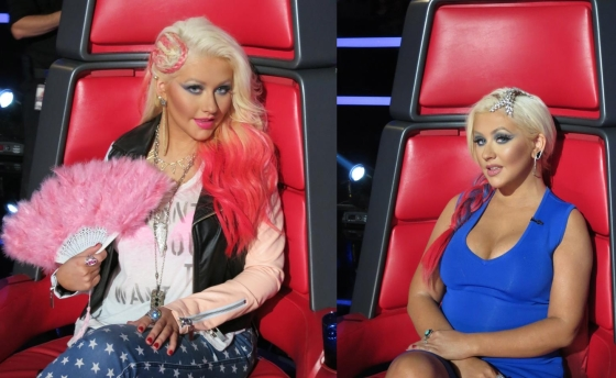 thevoice2012
