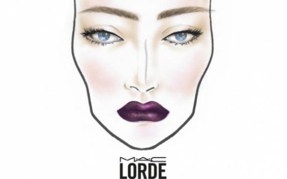 lorde-mac-1103_652x408-585x366