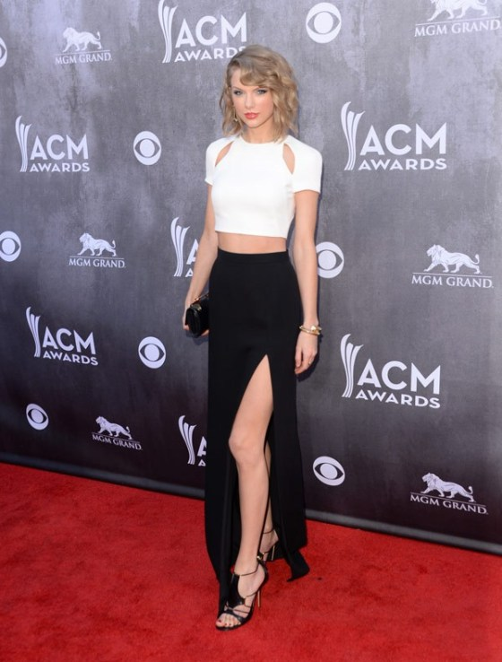 taylor-swift-acm-awards-2014 (1)